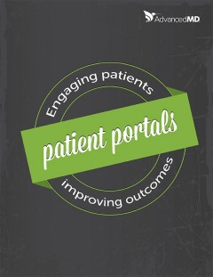 advancedmd-eguides-patient-portal