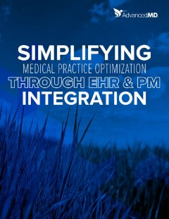 advancedmd-eguides-simplify-ehr-and-pm-integration