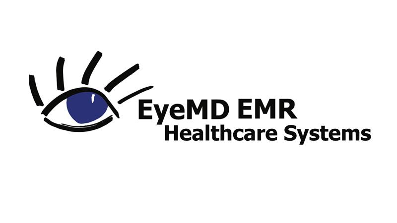 EyeMD EMR