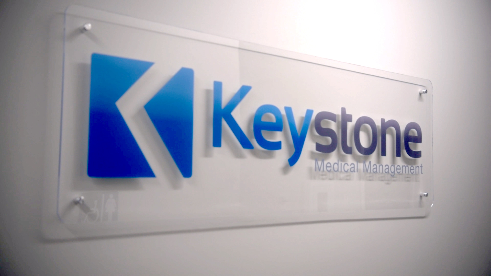 Keystone medical management
